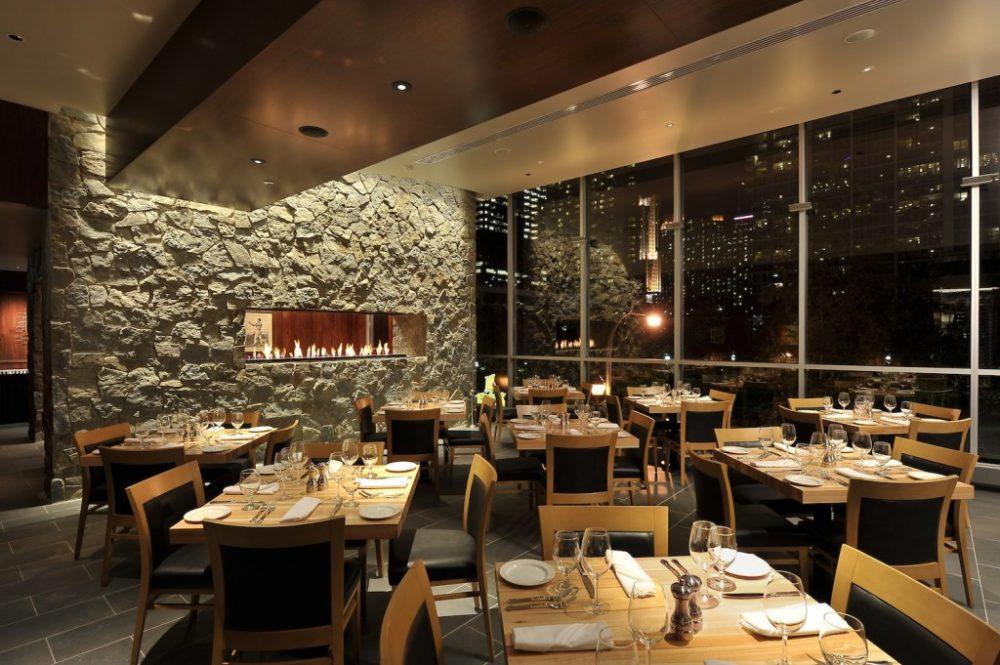 Iii Forks Main Dining Room2 1024X681