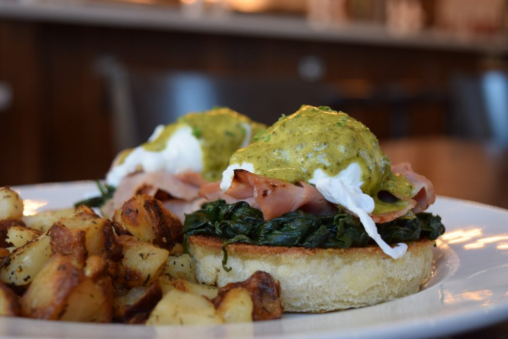 kanela, lakeview, wicker park, old town, streeterville, andersonville, breakfast, lunch, brunch, eggs benedict, specials