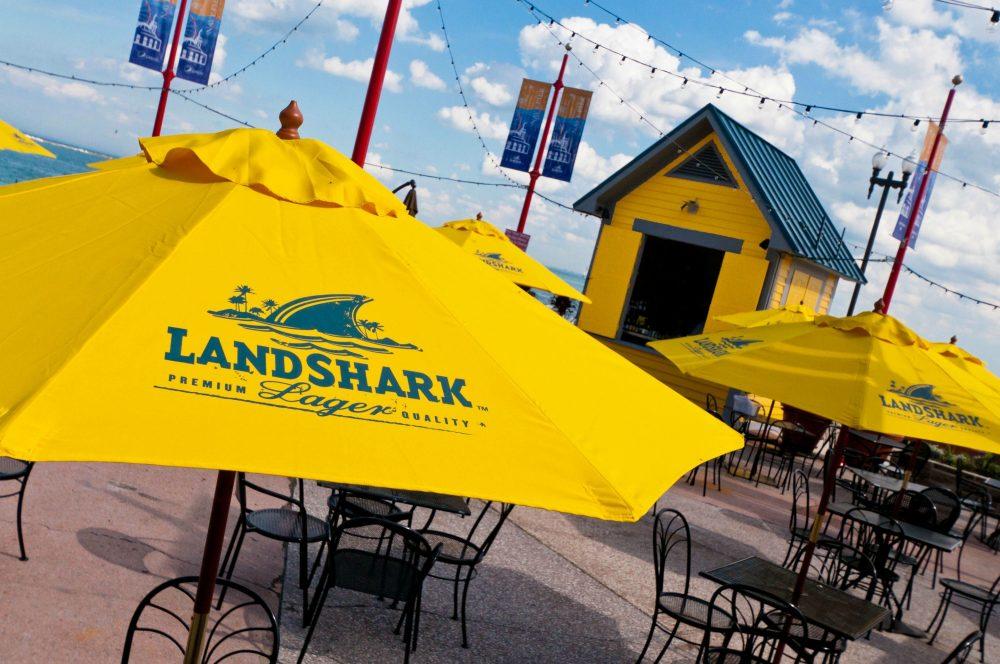 LandShark-Beer-Garden-REVAMPED 3