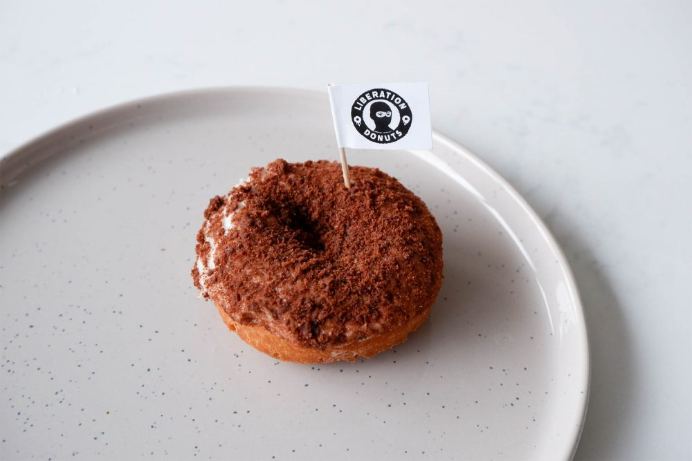 Liberation Donuts 2021 0001 Dscf8029