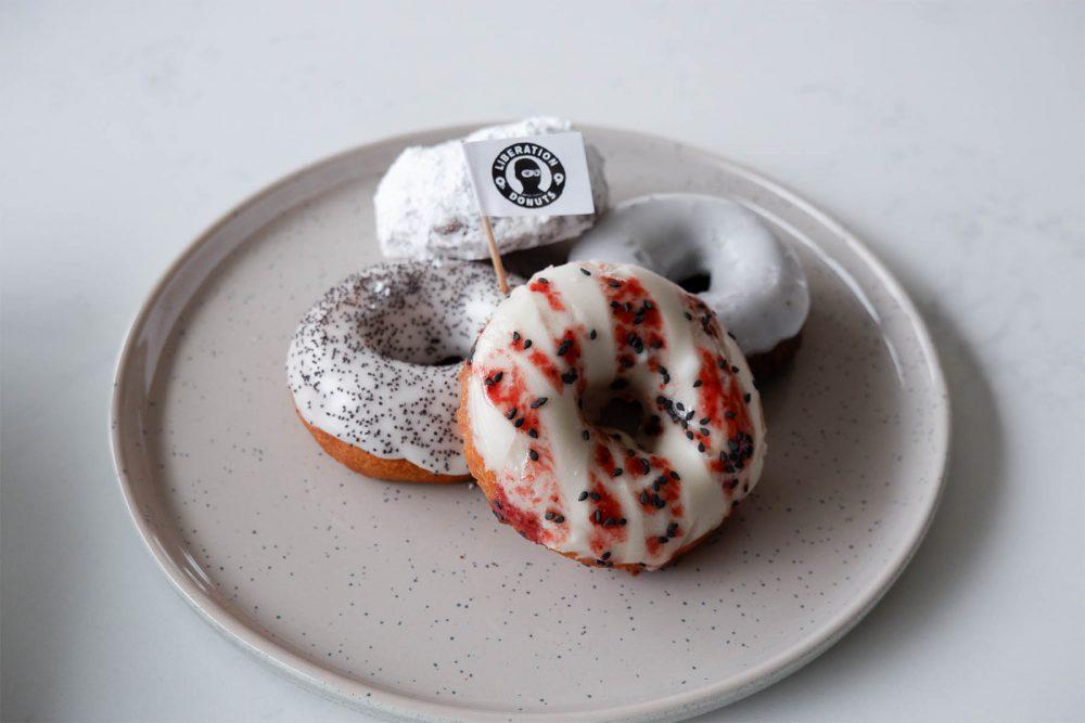 Liberation Donuts 2021 0002 Dscf8027