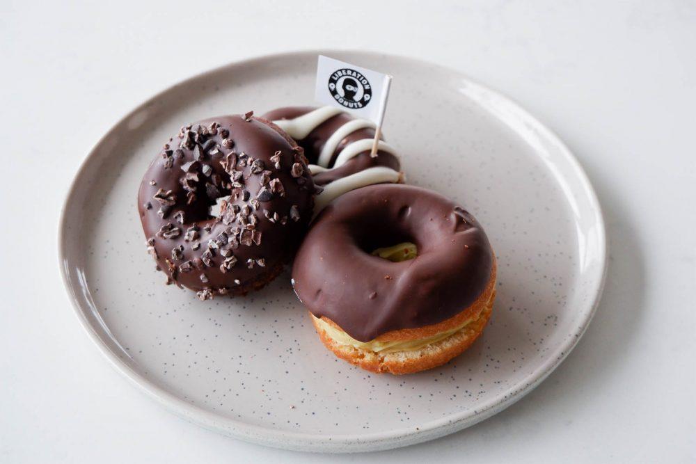 Liberation Donuts 2021 0004 Dscf8021