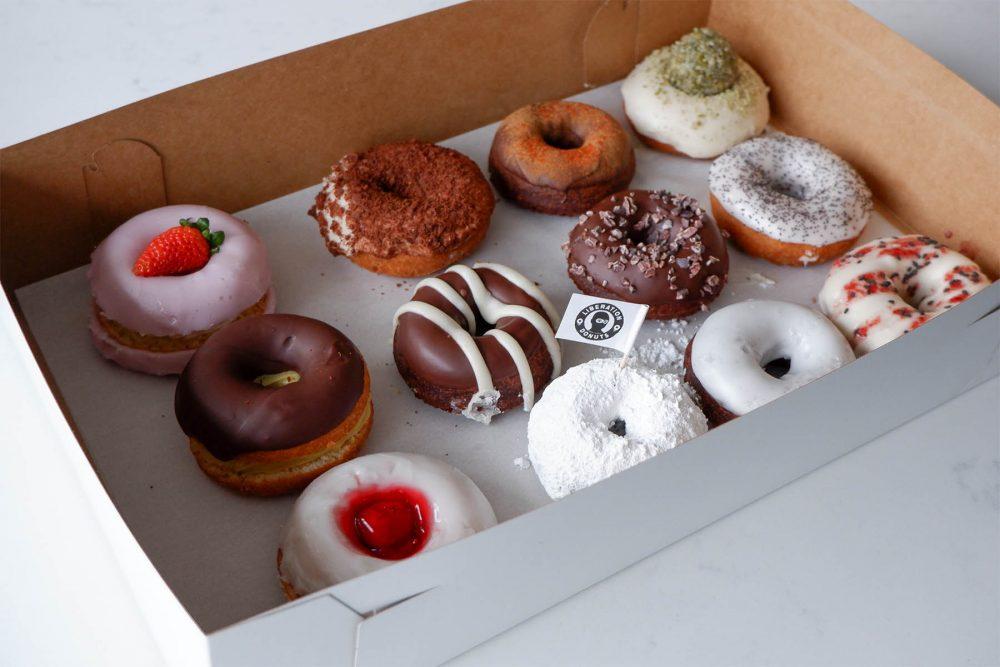 Liberation Donuts 2021 0010 Dscf8003