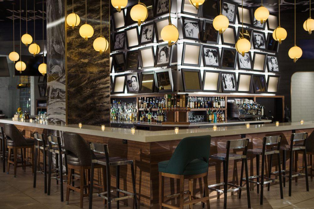 Lobby Bar 0206 1