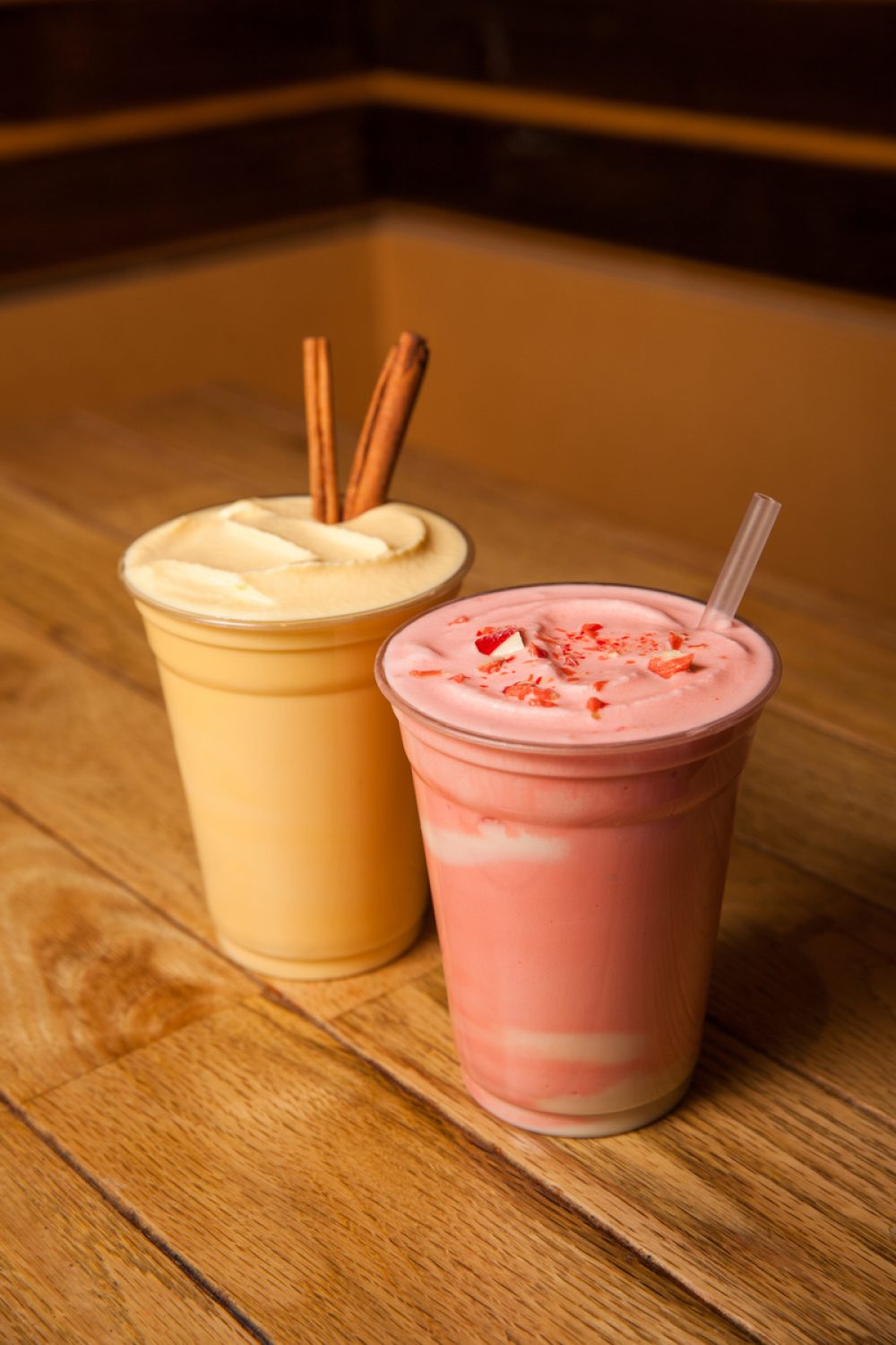 M-Burgers-Holiday-Shakes