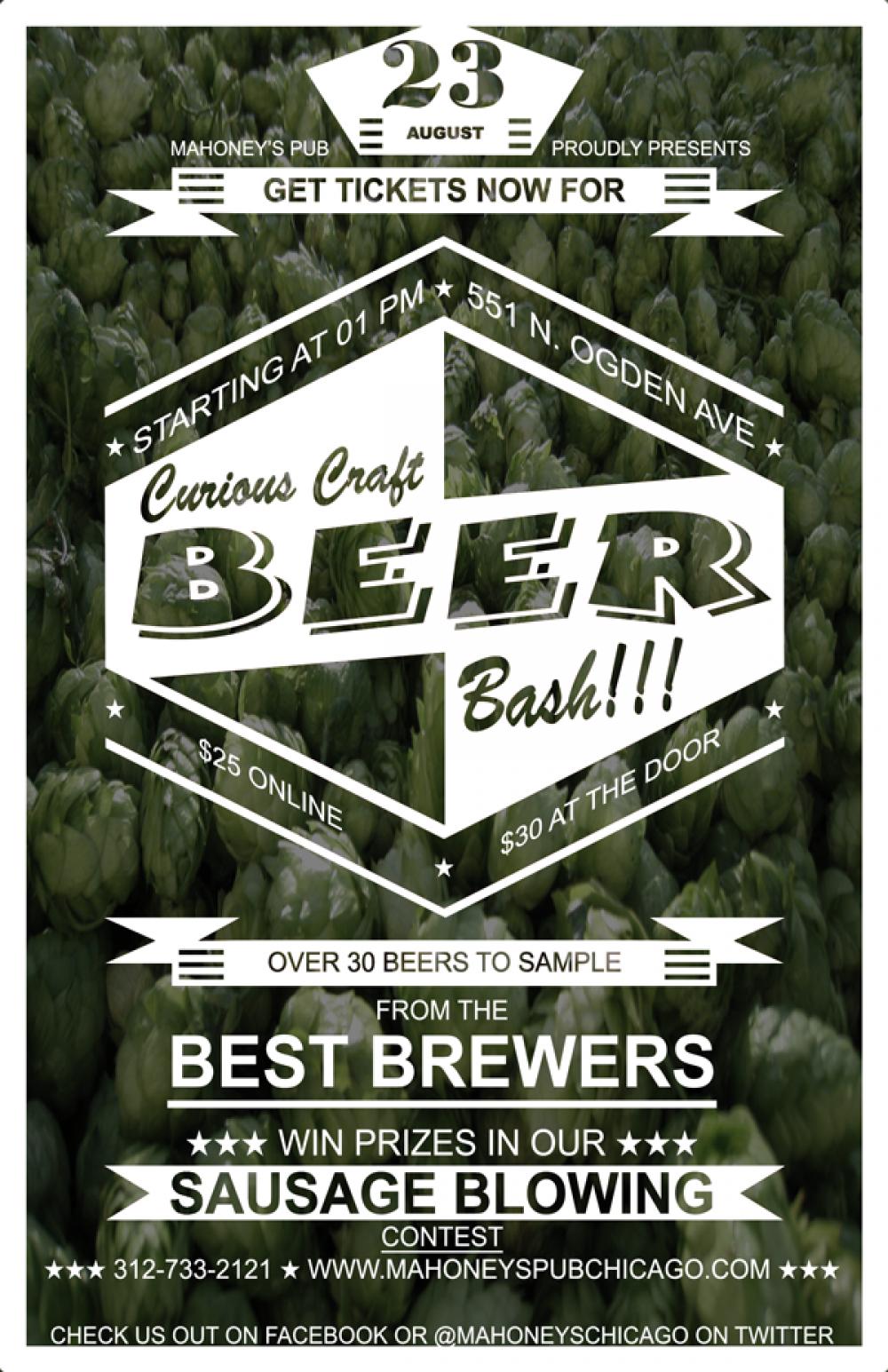 MH BeerBash 2015 WEB
