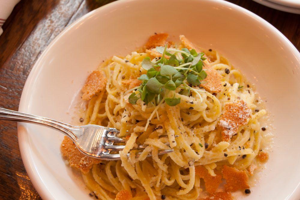 March-Noodle-Month-Spaghetti-alla-Chitarra-with-cacio-e-pepe-15