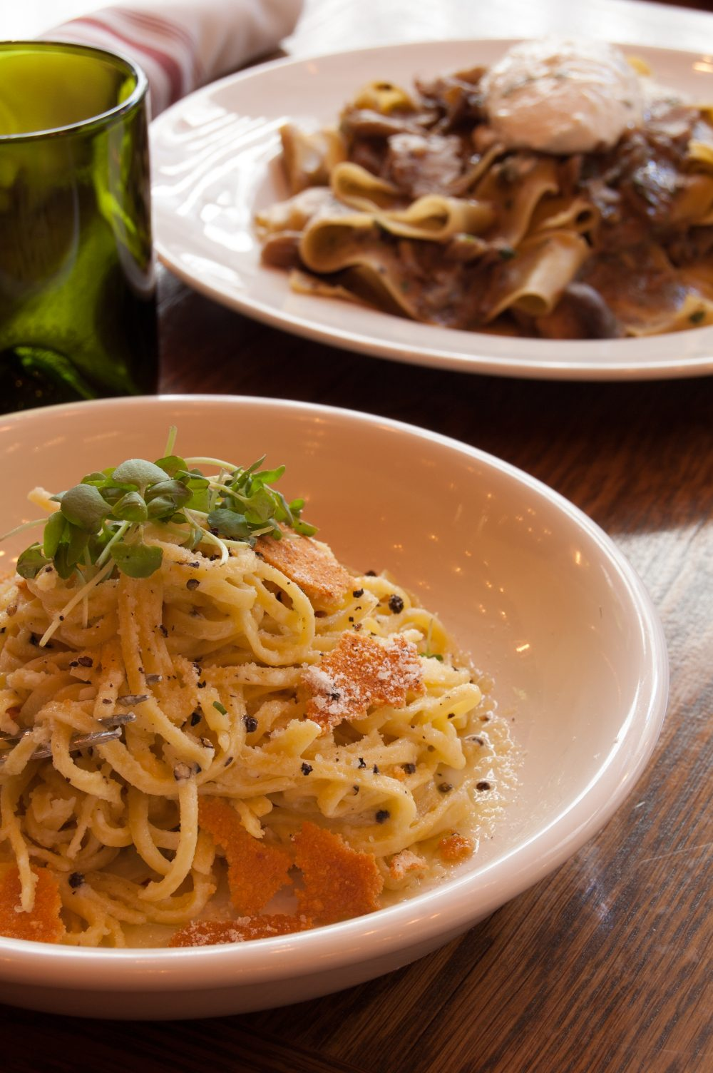 March-Noodle-Month-Spaghetti-alla-Chitarra-with-cacio-e-pepe-16