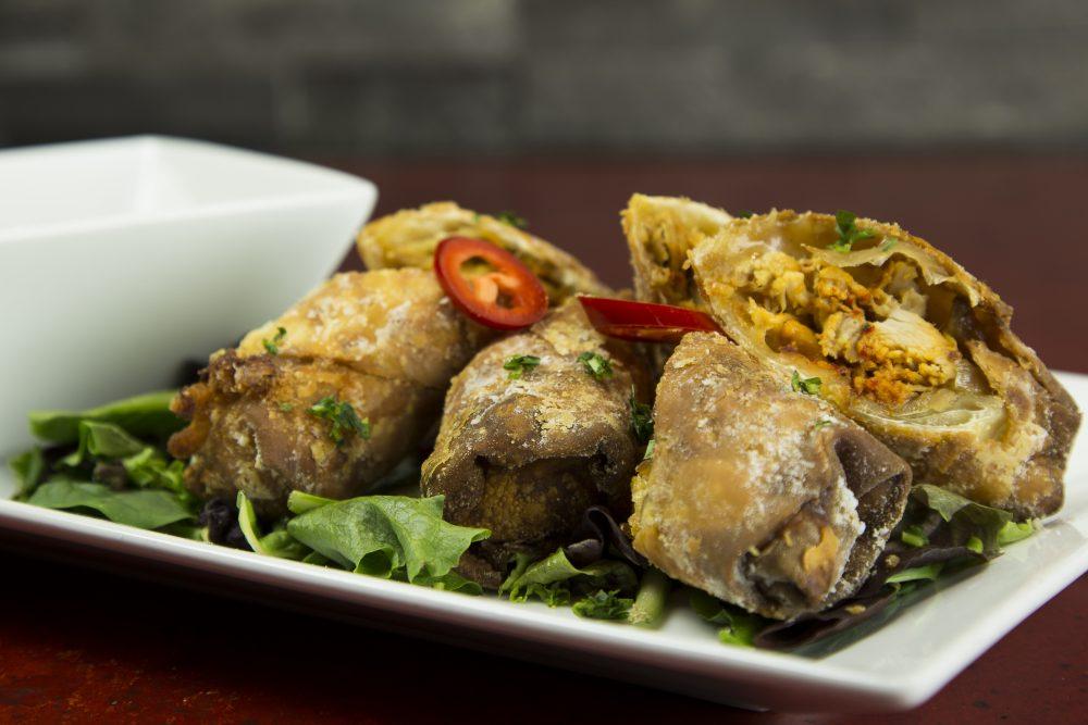 Ragin Chicken 2