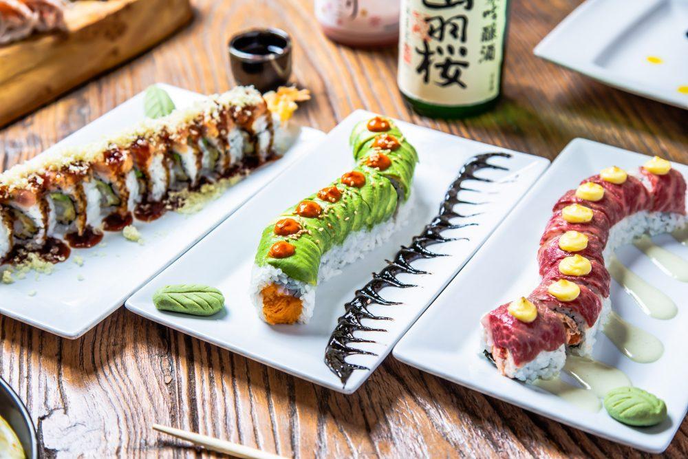 Sushi Group6 2