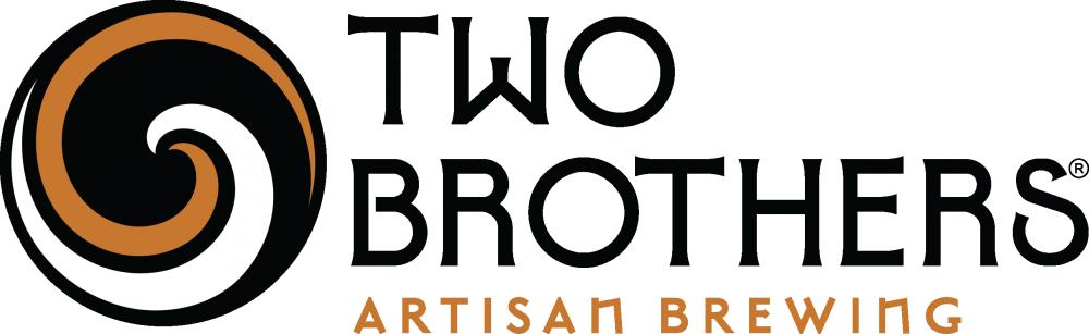 TBBC-Logo-Final