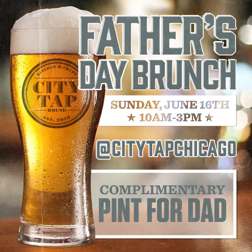 Th Chi Fathers Day Brunch 2019 4X4 1
