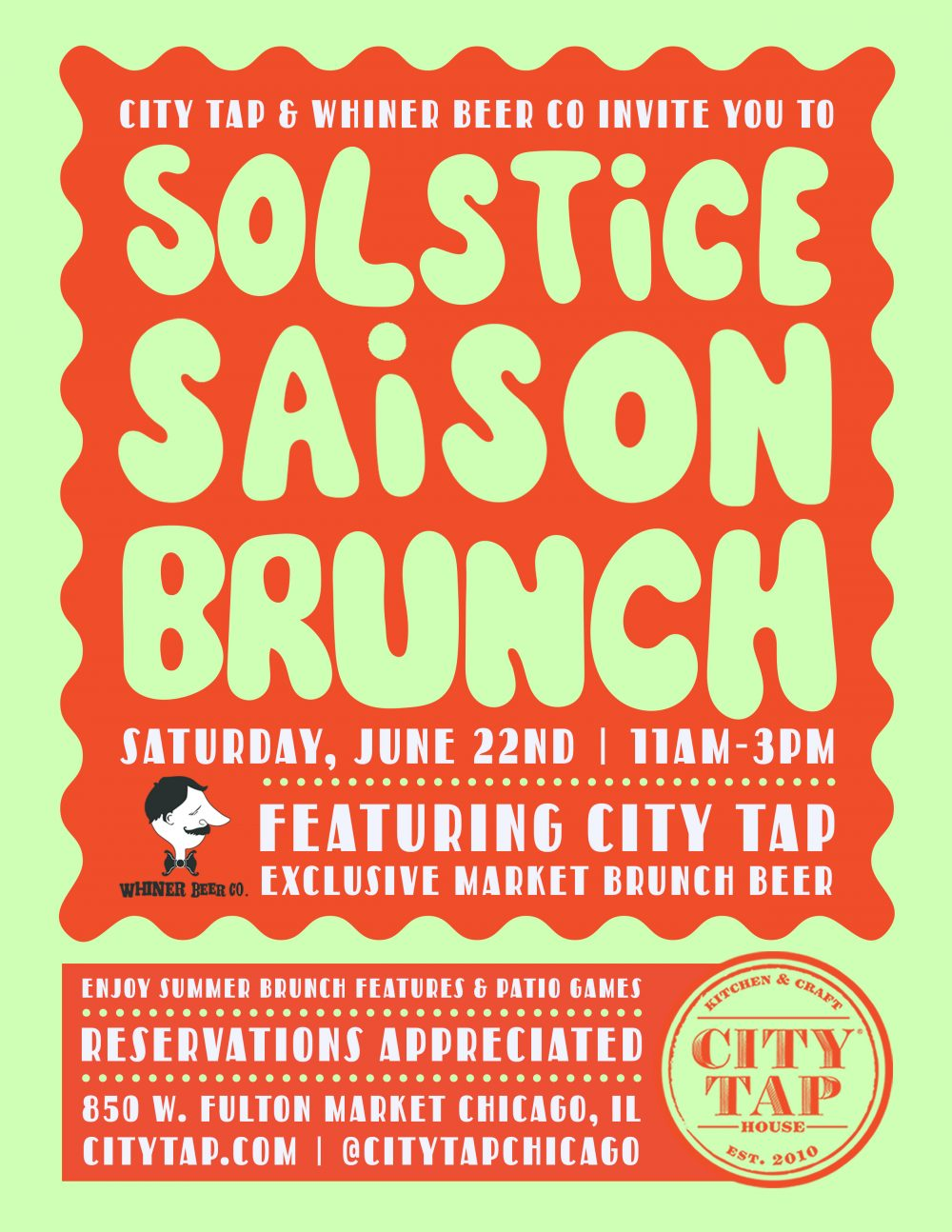 Th Chi Solsticebrunch 8 5X11 3