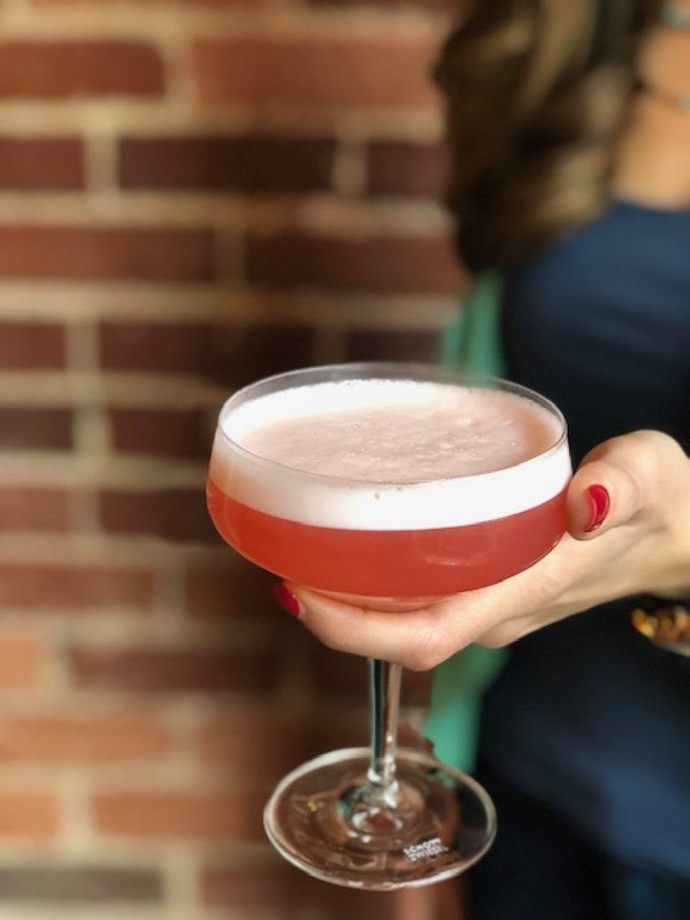 Tk Vday Cocktail