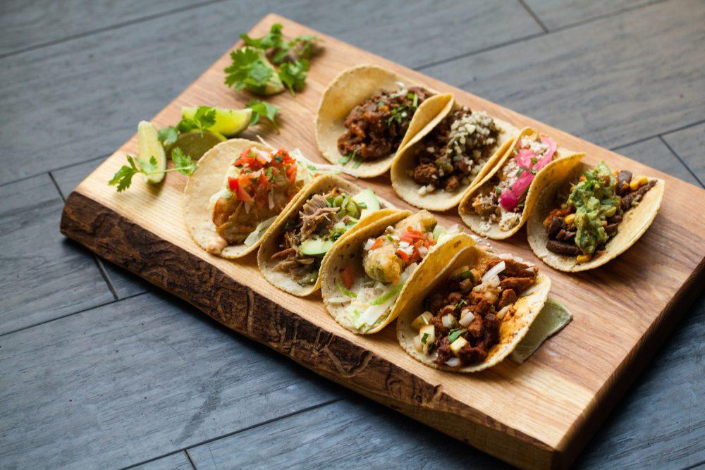 TallBoy-Tacos