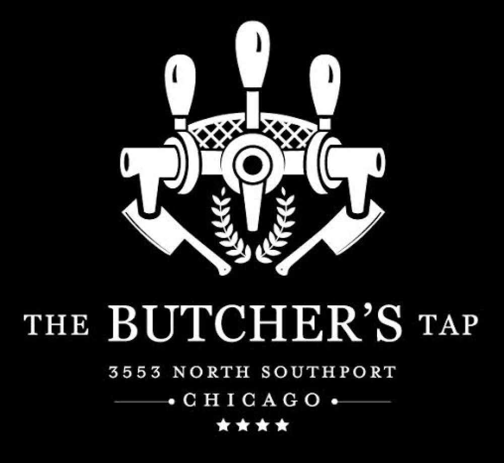 The-Butchers-Tap-logo