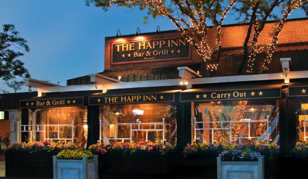 The-Happ-Inn