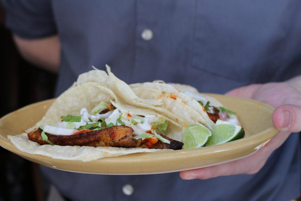 The-Kitchen-Catfish-Tacos