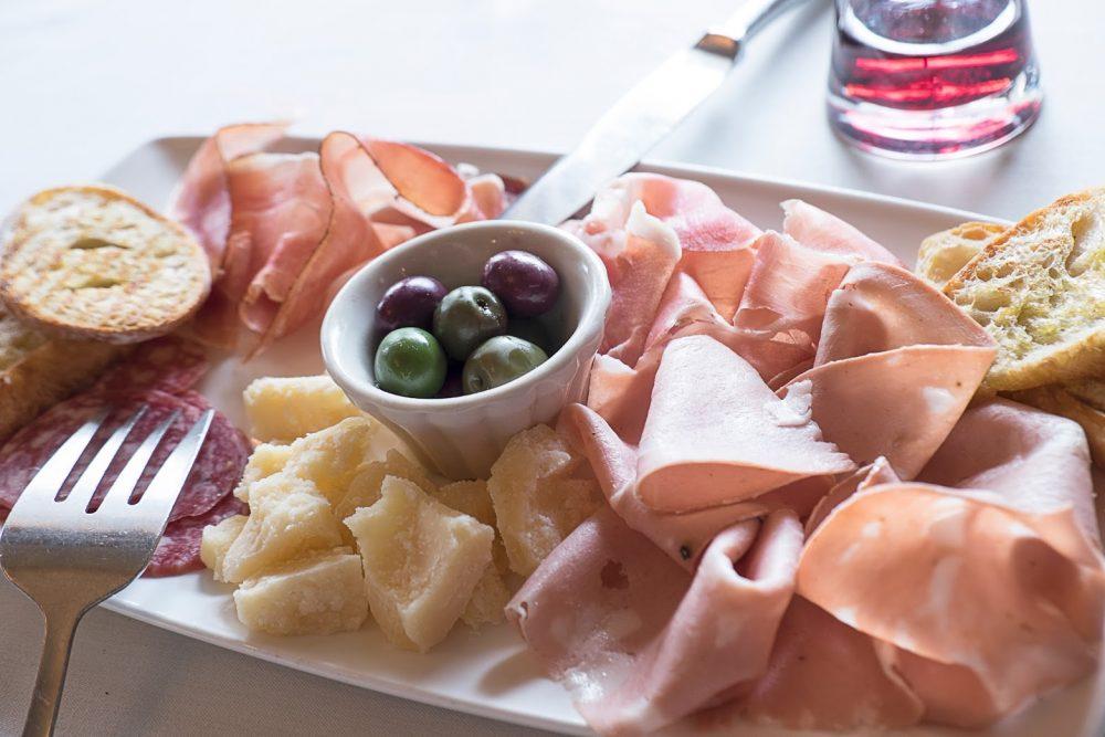 tuscany, wheeling, easter, suburbs, buffet, dining, april, italian,