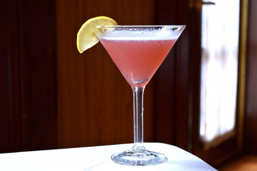 Tuscany Cocktails 3