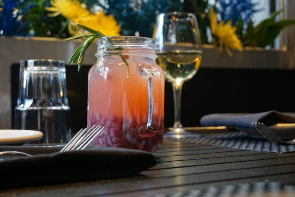 Drink Deals, The Loop, Schaumburg, Lombard, Weber Grill, Patio, Summer