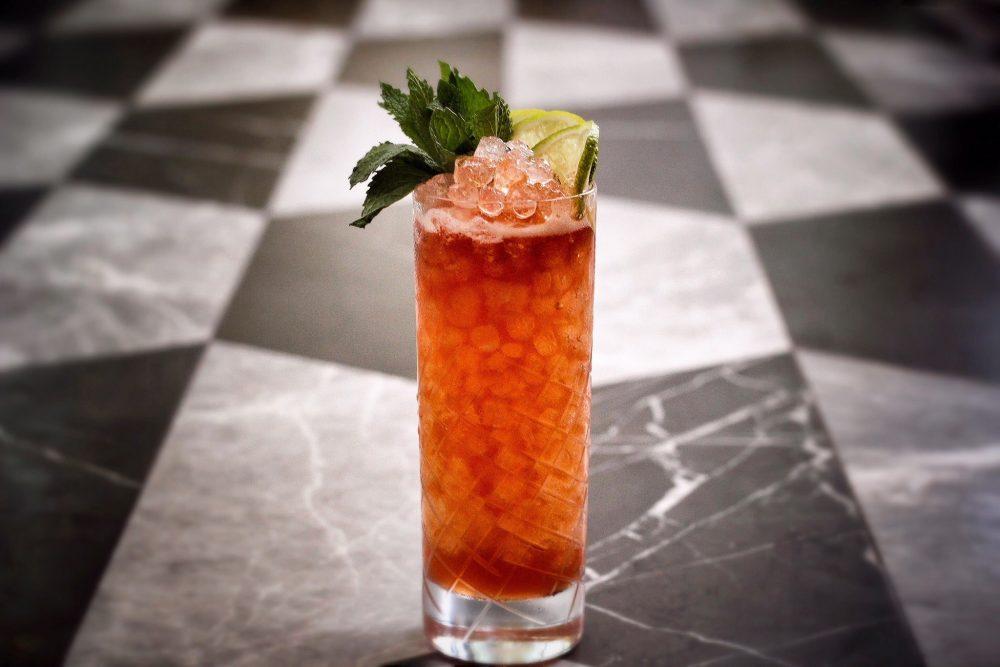 Zombie Cocktailat Zbar Jess Paro 1