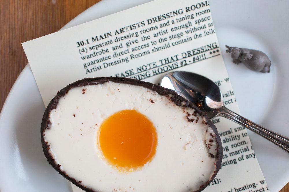 ada st crw2016 0004 Chocolate Surprise Egg Ada CRW