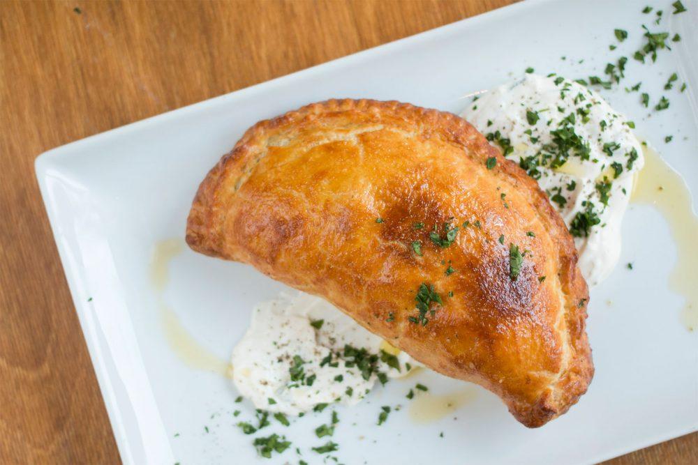 ada st crw2016 0005 Chicken-Tikka-Pie Ada CRW