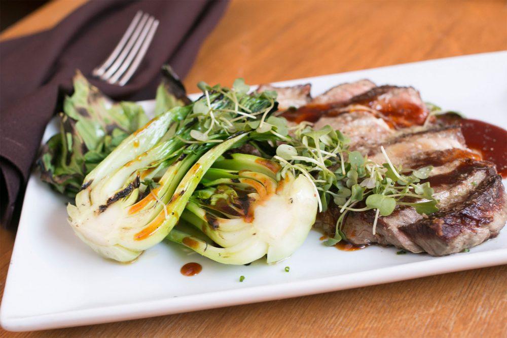 ada st crw2016 0006 Chicago-Restaurant-Week-Steak