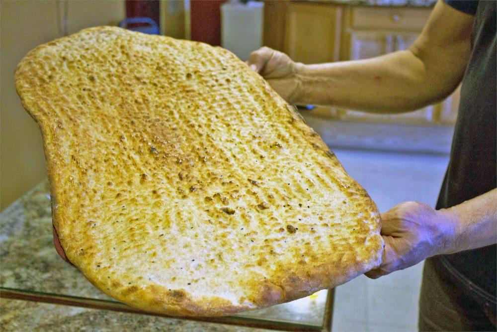 afghan kabob 0001 5-Housemade-bread-Afghan-Kabob
