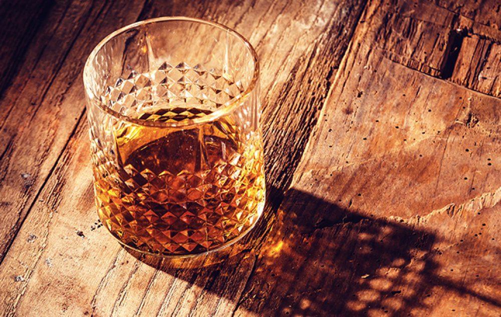 bourbon-main