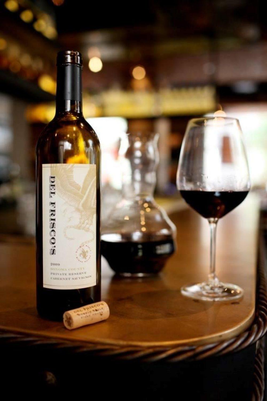 del-wine