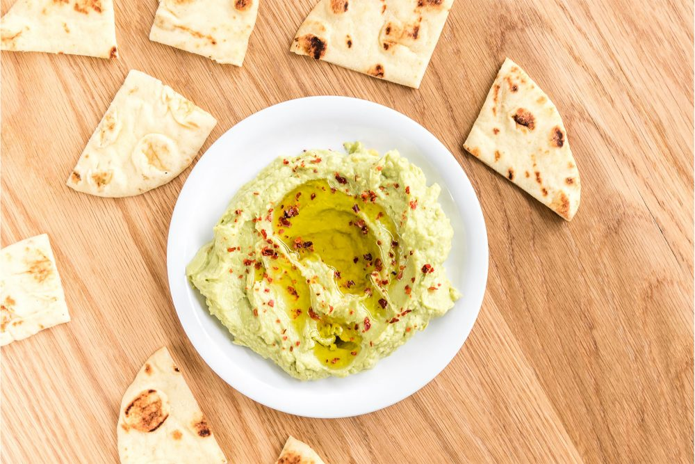 Dox Open 0004 Avocado Hummus1