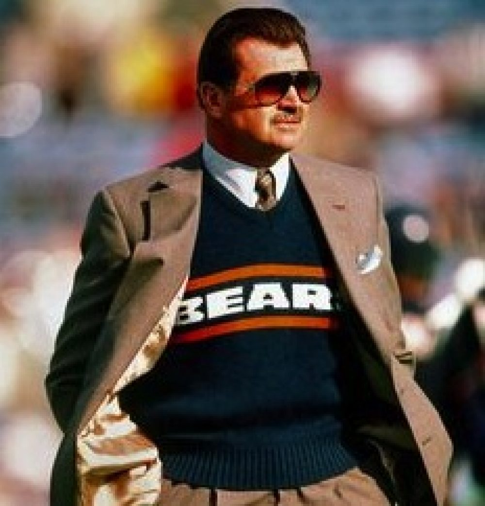 E0381871Fbb75262Bef0C1Be622C997F Chicago Bears Coach Chicago Bears