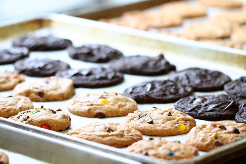 insomnia cookies open 0000 mm doublechoc tray 1500
