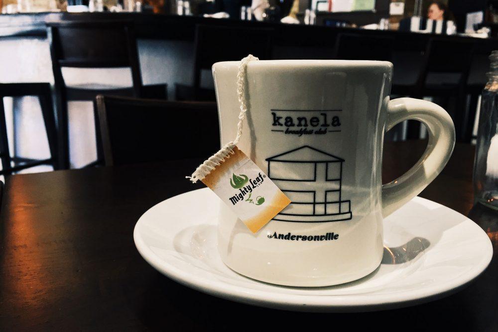 Kanela Tea 0000 811135 Af 8 F52 4 Bb8 99 F6 1628 Ab8 A45 F2