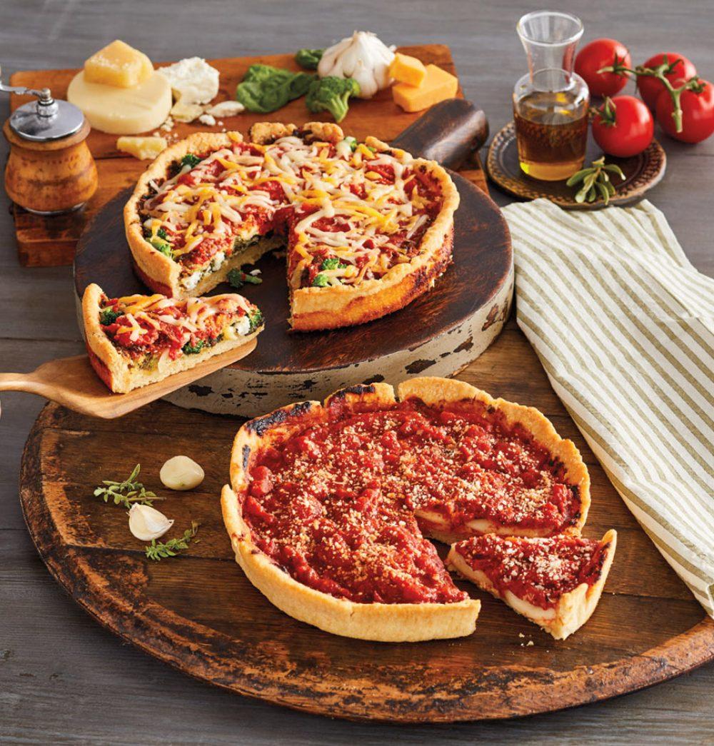 Pizzeriaunotwo