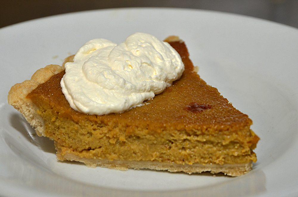 Pumpkin Pie Lowres V2
