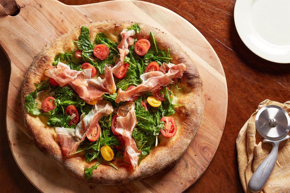 roberts pizza 0001 RPC Prosciutto-Arugula-01