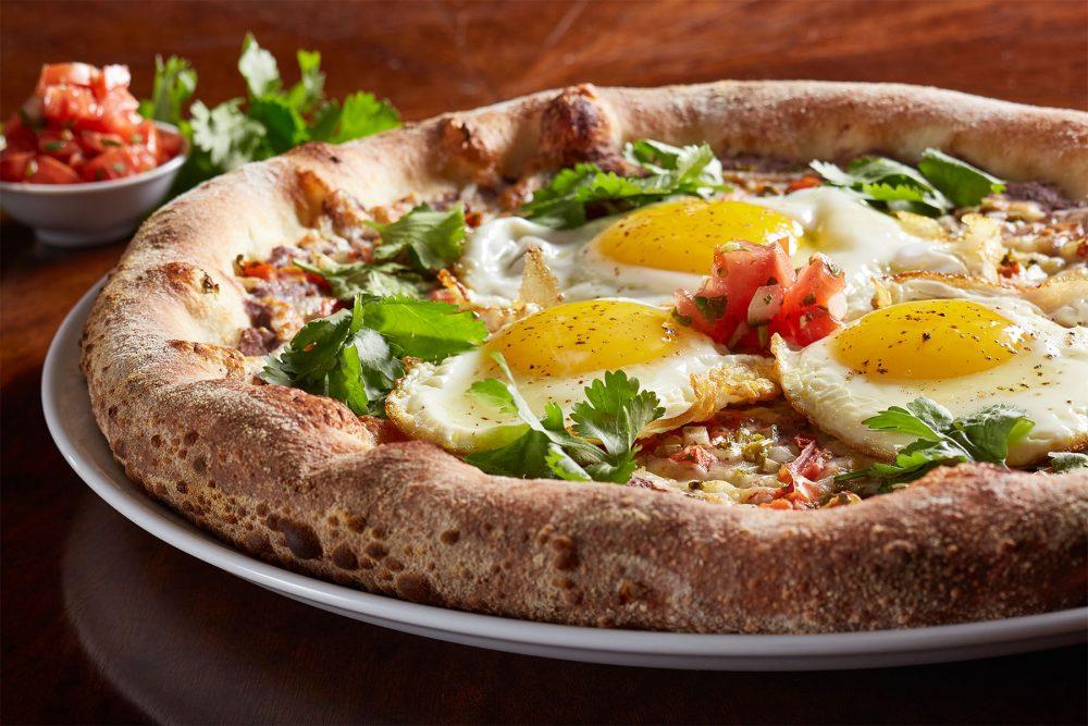 roberts pizza 0002 RPC HuevosRancheros-01