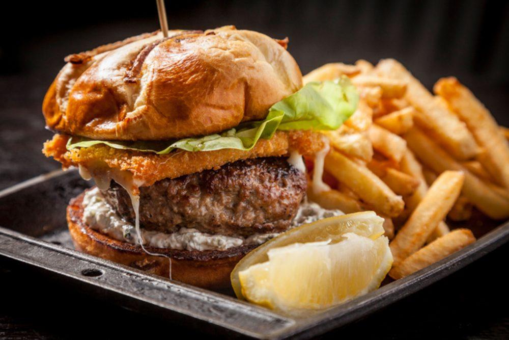 Rockit Sheerin 0000 Rockit Lamb Burger 3