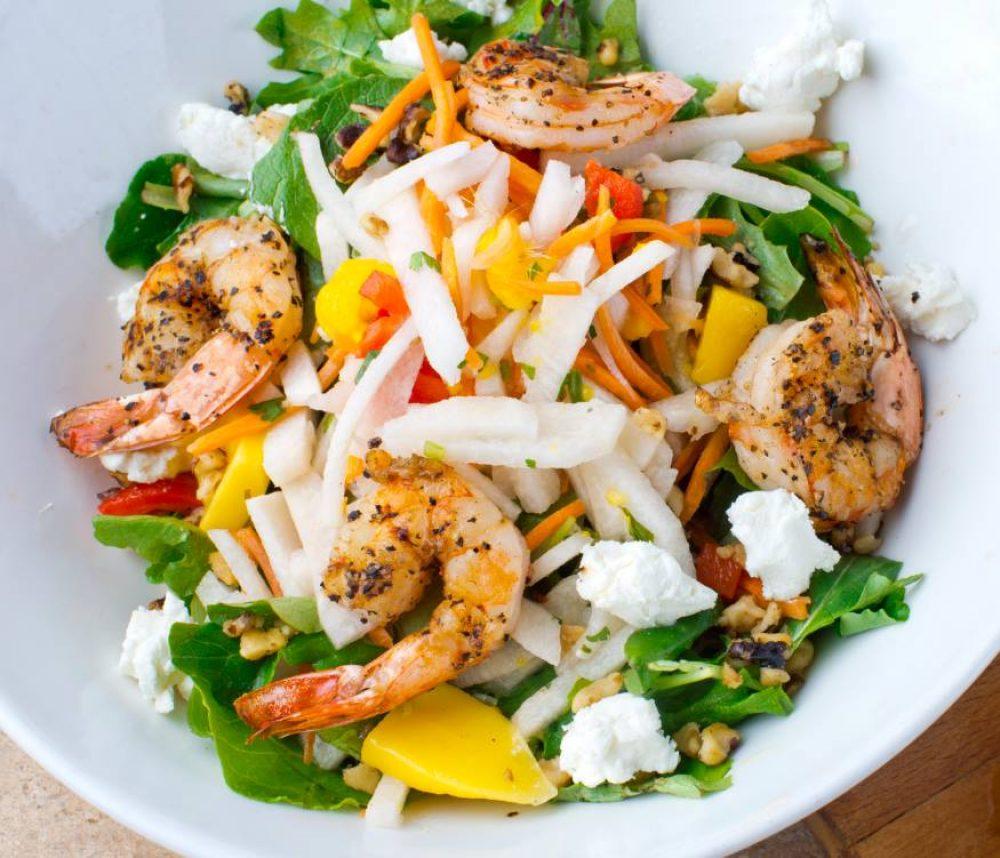 shrimp-salad-cantina-laredo