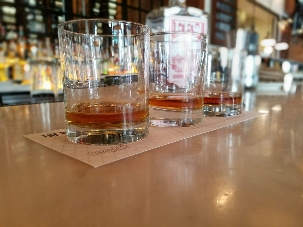 silverado-flight-of-bourbon