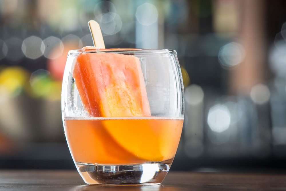 Spin Chicago 0001 Negroni Popsicle