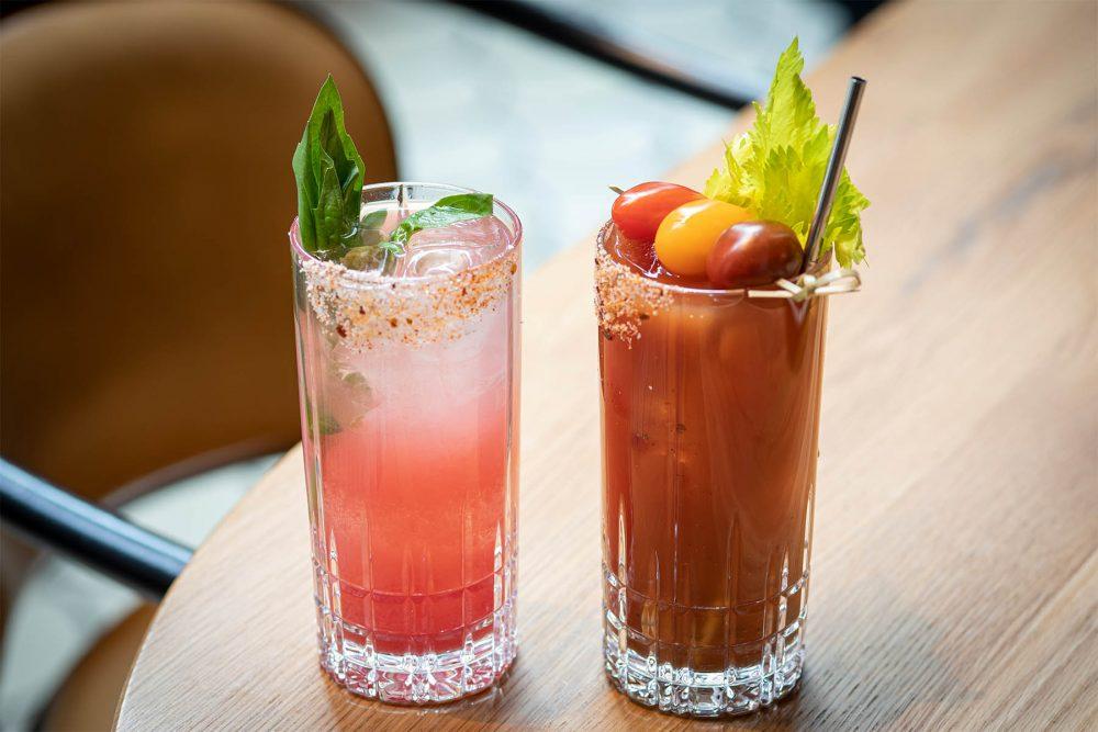 St Janes 2020 Cocktails 0001 Ez8 A2380