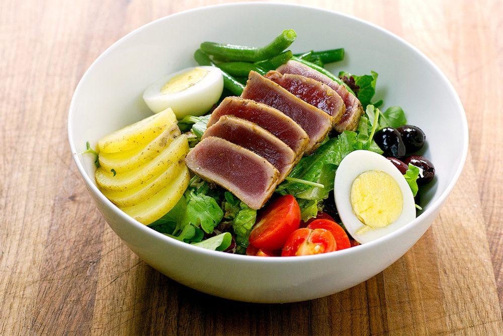 standard market new 2016 0000 tuna nicoise