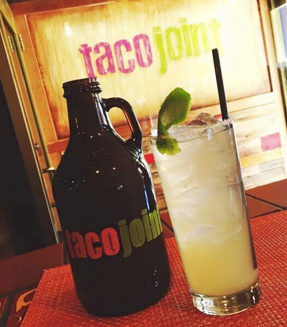 taco-joint-margarita-by-the-bottle