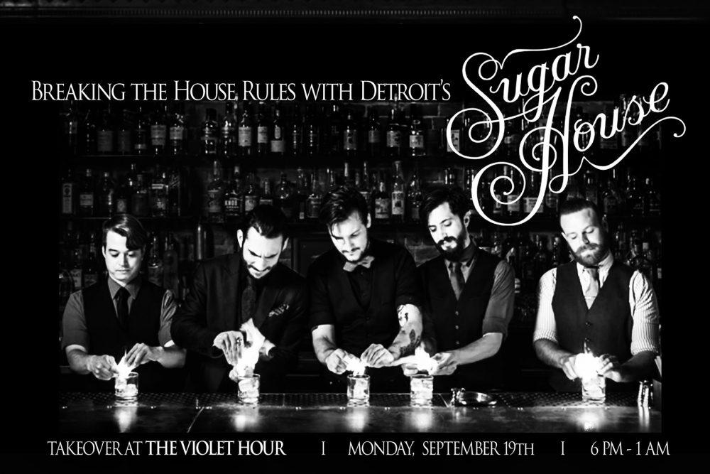 Violet Sugar House 0001 Sugar House2 1