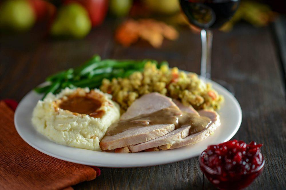 Wagstaff 2020 0000 Lawrys Thanksgiving Turkey