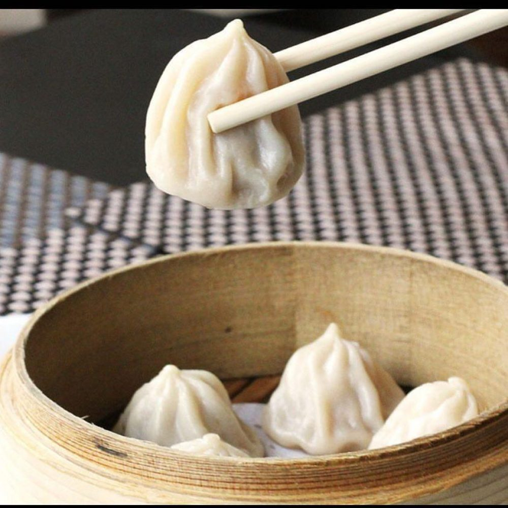 Xio Long Bao